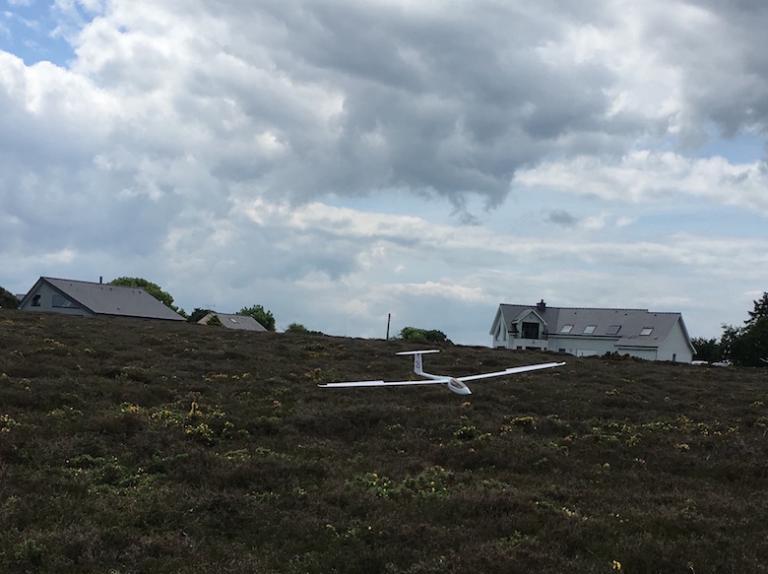 Les Hôpitaux - ASH26 4m de Pierre
