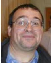Jean-Marc Pouyat j